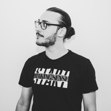 andre_Andre_Moniz_Vieira_Profile_Pic